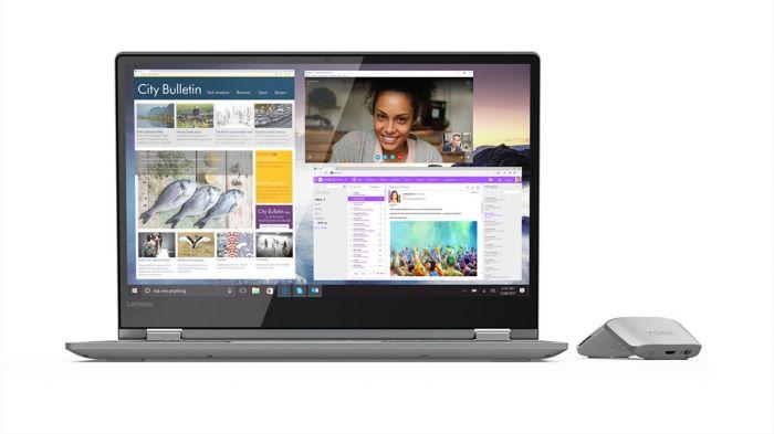Flash Sale Deals | Lenovo US