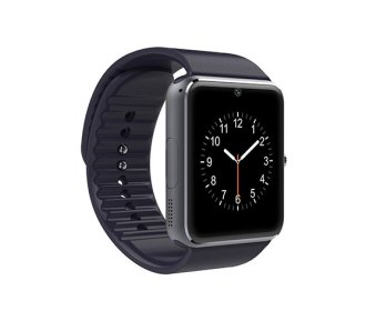Bluetooth Smart Watch with built-in SIM card for $34 (Was $199.00)