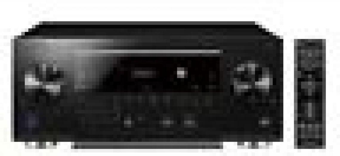 Pioneer Elite SC-LX901 11.2 Channel Class D3 Network AV Receiver 889951000198   eBay