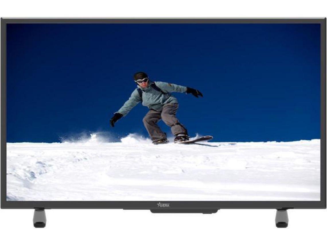 """Avera 48AER20 48"""" 1080p LED TV - Newegg.com"""