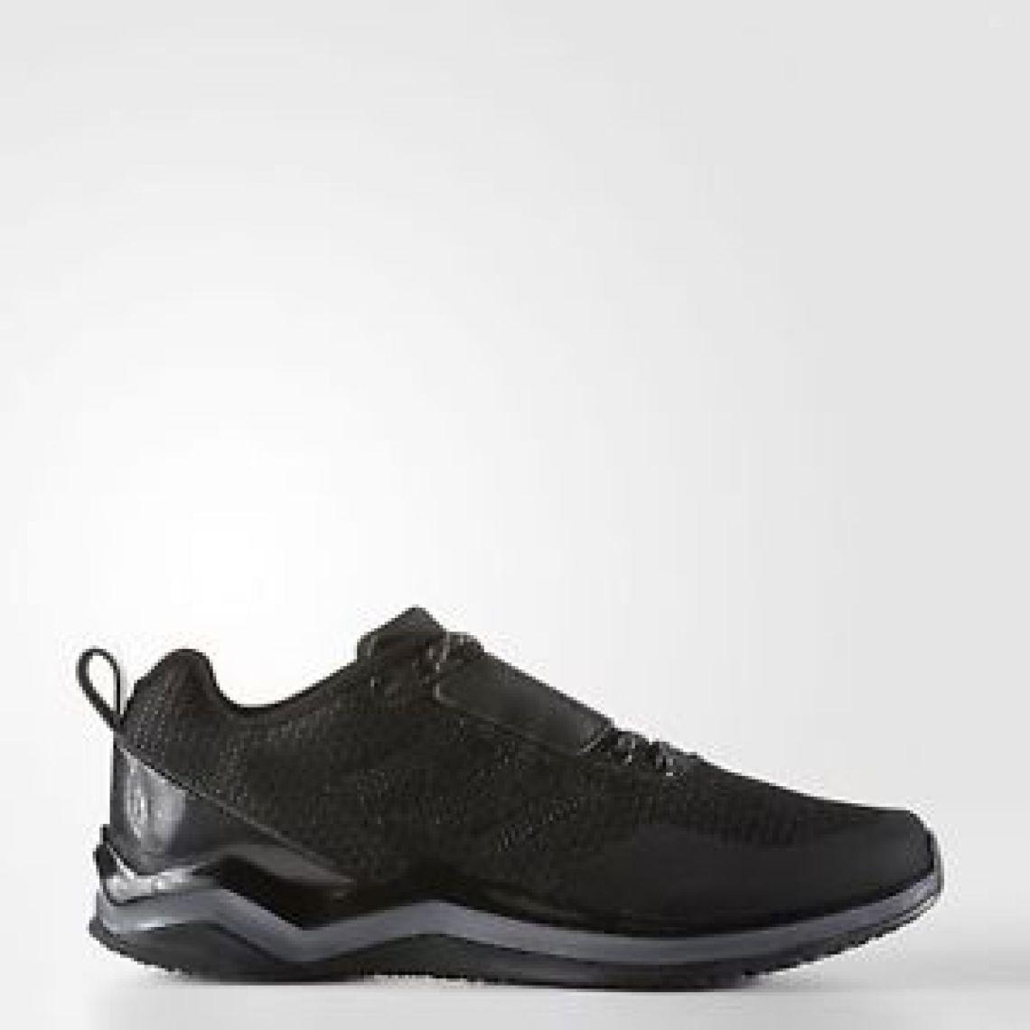 adidas Speed Trainer 3 Shoes Men's | eBay