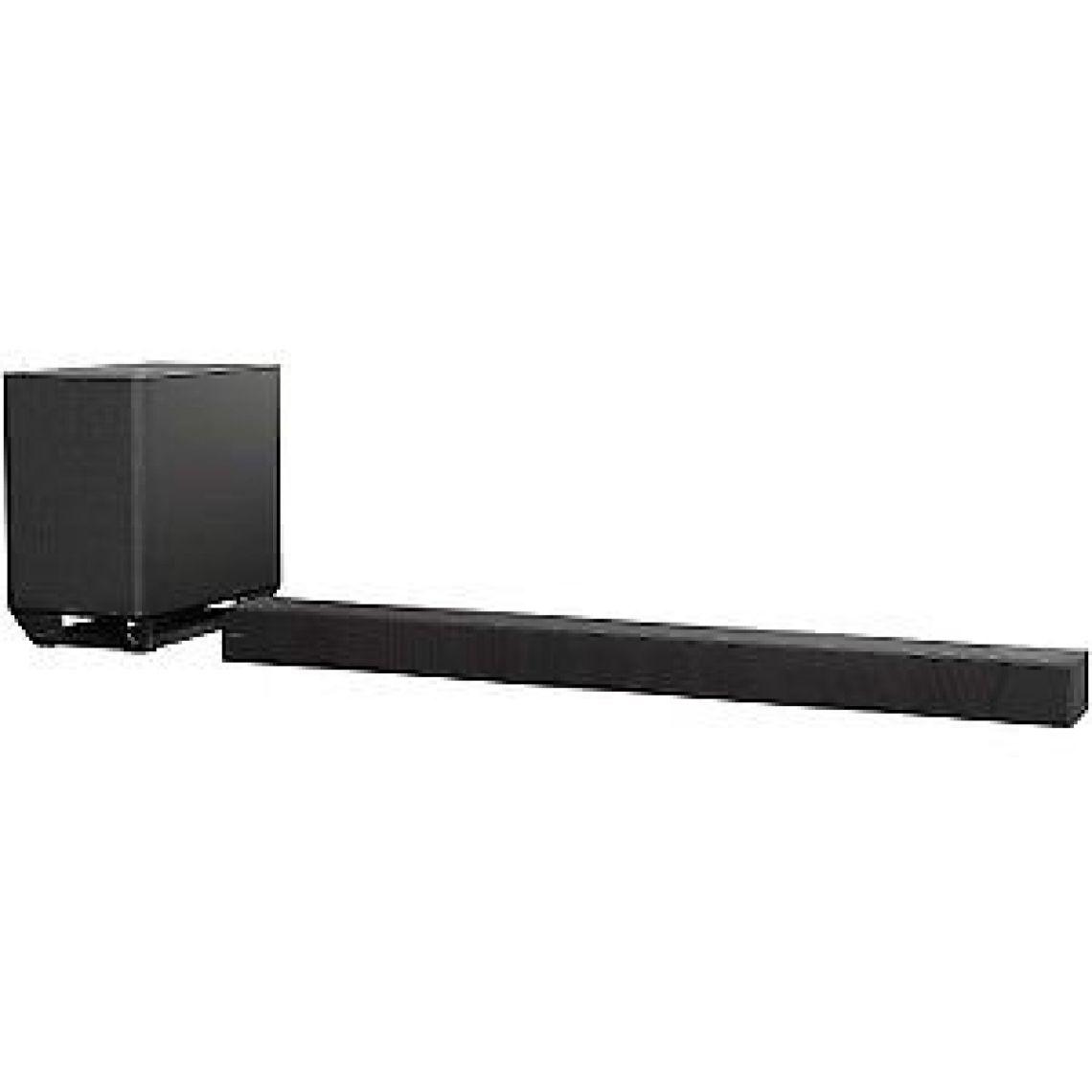 Sony HT-ST5000 7.1.2-Channel 800W Wireless Bluetooth Sound Bar Speaker 27242901605 | eBay