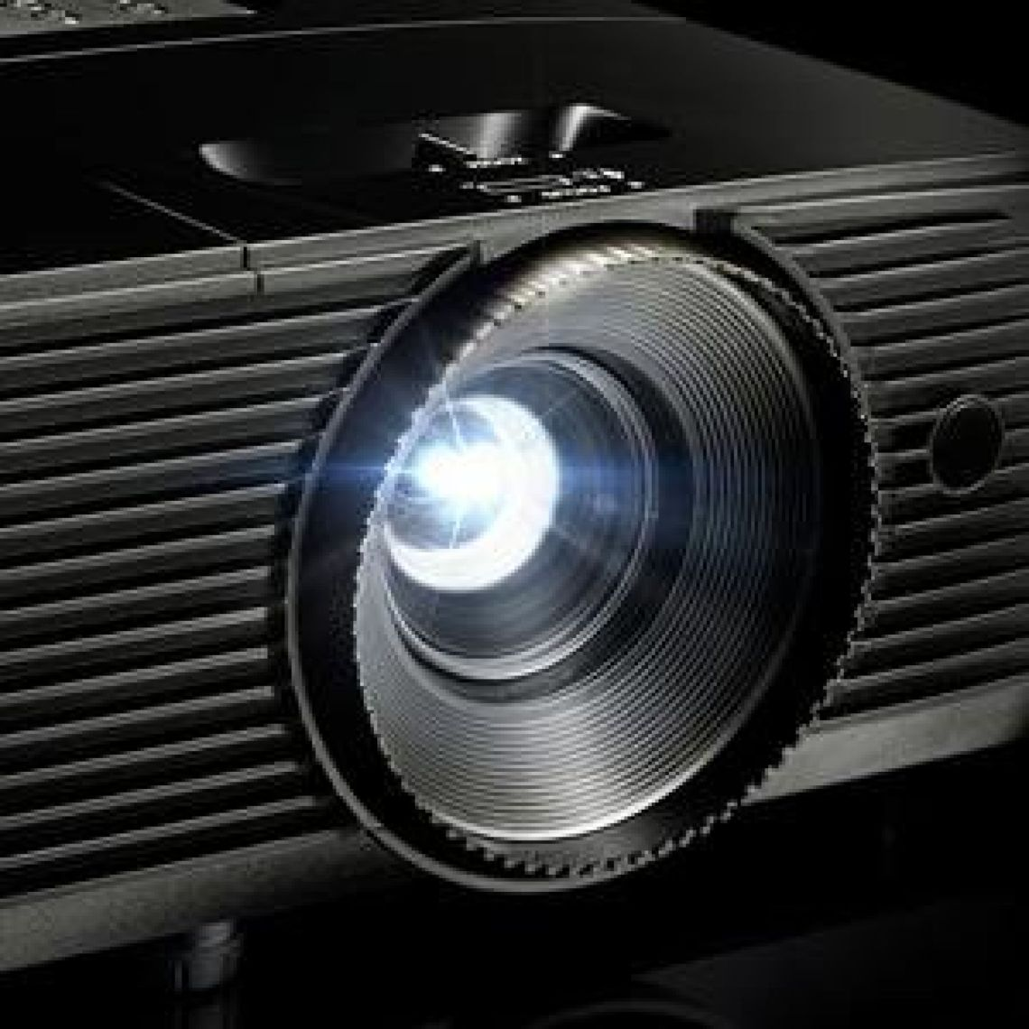 Amazon.com: Optoma HD143X 1080p 3000 Lumens 3D DLP Home Theater Projector: Electronics