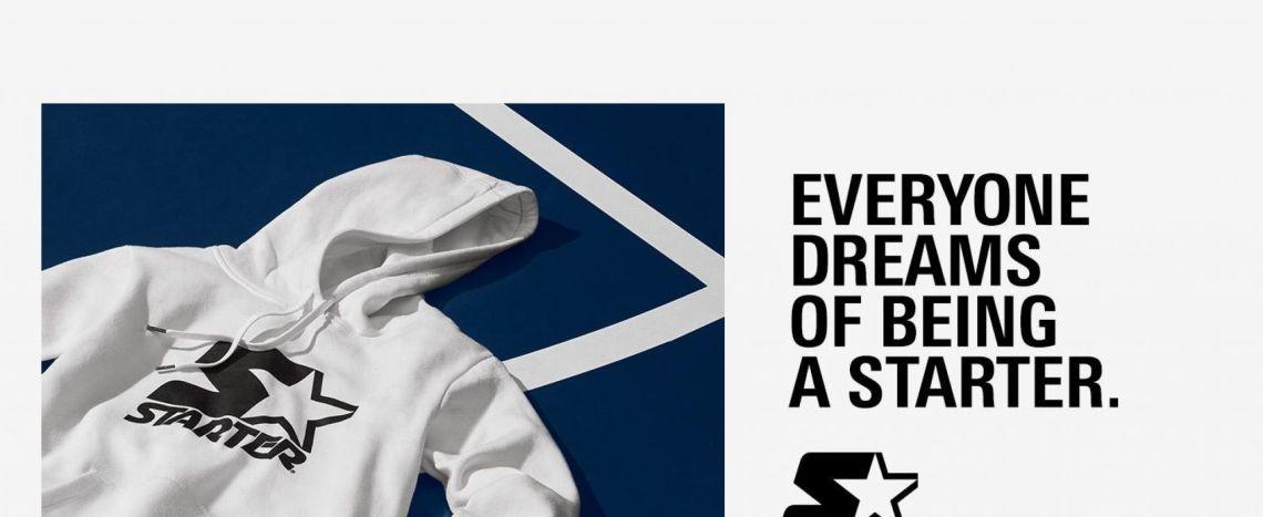 Amazon.com: Starter Yoga Duffle Bag, Amazon Exclusive, Black, One Size: Clothing