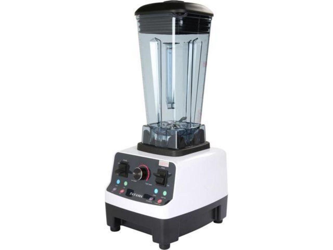 Tayama TK-20E White Professional Blender - Newegg.com