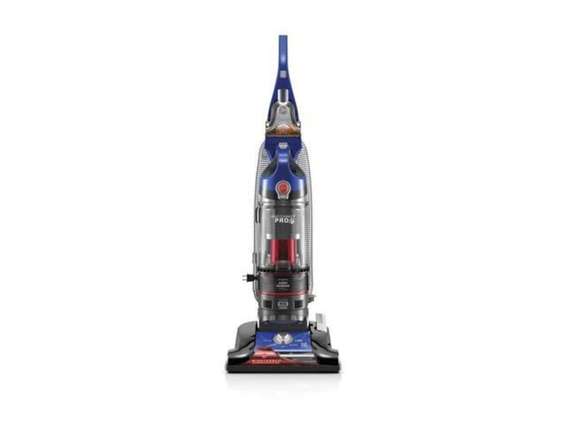 Hoover WindTunnel 3 Pro Pet Upright Vacuum Cleaner UH70937 – NeweggFlash.com