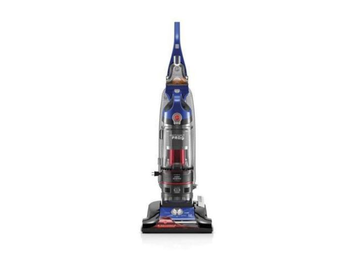 Hoover WindTunnel 3 Pro Pet Upright Vacuum Cleaner UH70937 – NeweggFlash.com