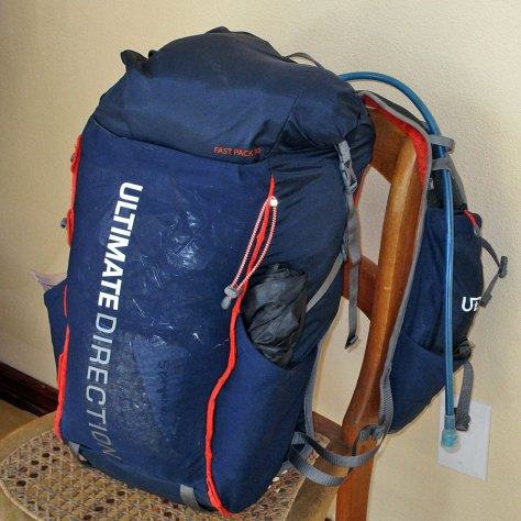 20150308-packing-backpack-(2)