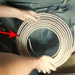 How to build fuel lines