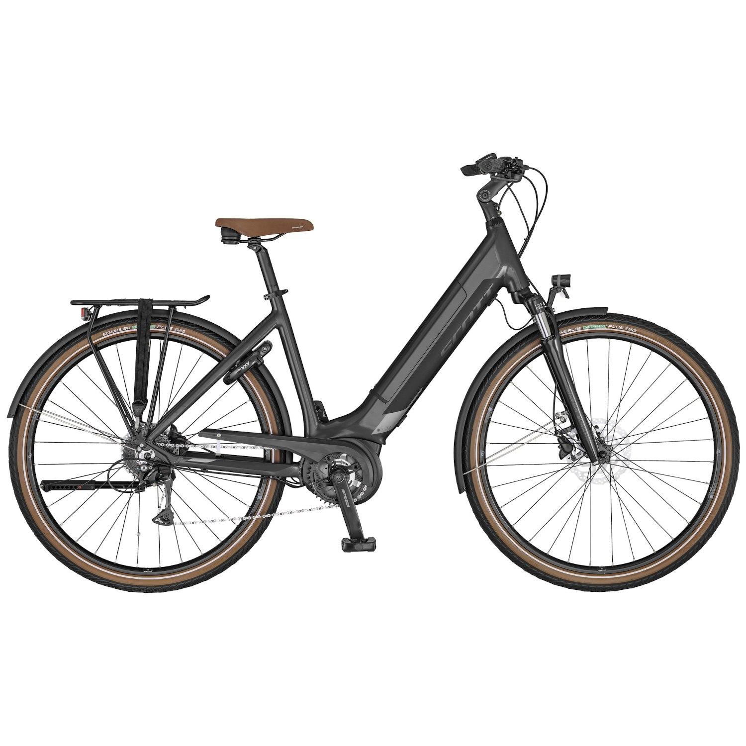 Dean Forest Cycles E Bikes Electric Bike Hire Forest Of