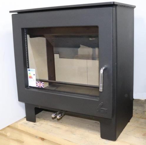 Sherford-8kW-Wood-burning-Stove