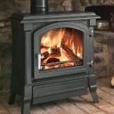 Nestor-Martin-Harmony-33-woodburning-stove