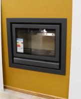 Ex-Display-Riva-66-Inset-Stove-8kW