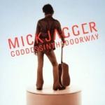 MickGoddess