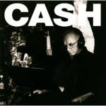American Recordings, Vol. V - A Hundred Highways