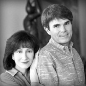 dean koontz and wife - The Good Guy by Dean Koontz | Review