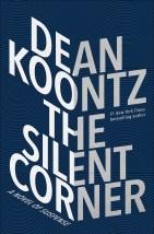 Image result for dean koontz the silent corner