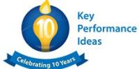 Key Performance Ideas