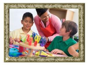 kids-in-art-class