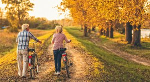 5 Reasons to Sell this FALL…