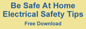 download electrical safety tips