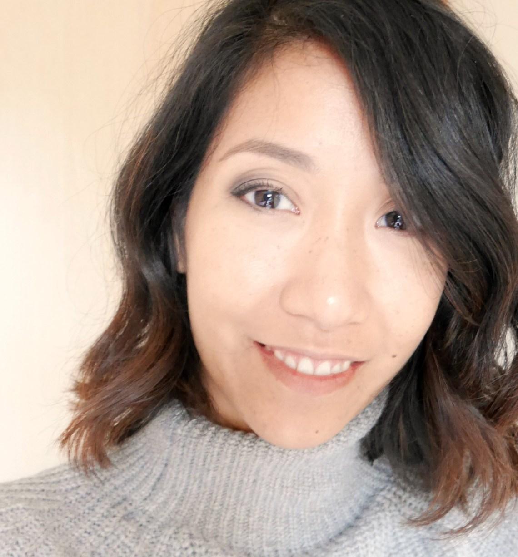 Kiko make-up