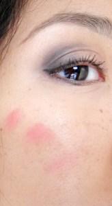 Kiko make -up