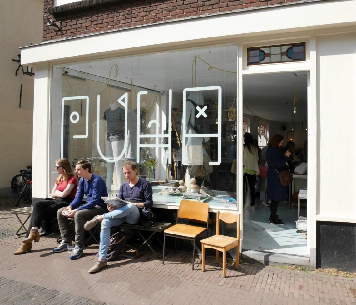 Shop 'n Style