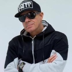 DJ Jean boeken inhuren