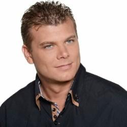 Tommy van den Hurk