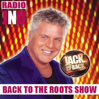 Radio JND Back To The Roots Show