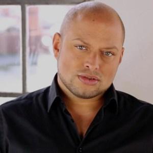 Jeffrey Kuipers