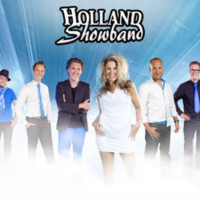 Holland Showband