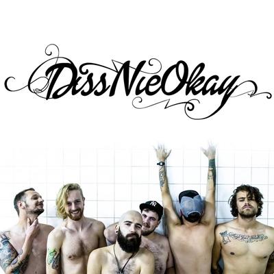 Diss Nie Okay