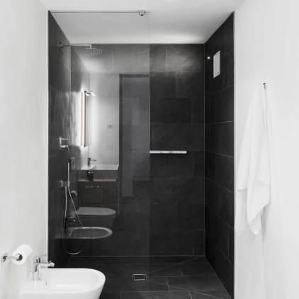 ResidenceMoritz-014