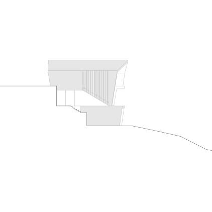 SCHORSCH-pianta_Pagina_05