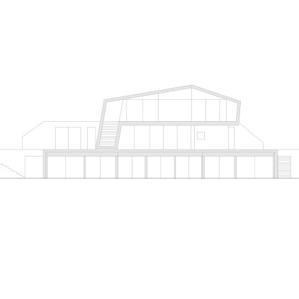 SCHORSCH-pianta_Pagina_08