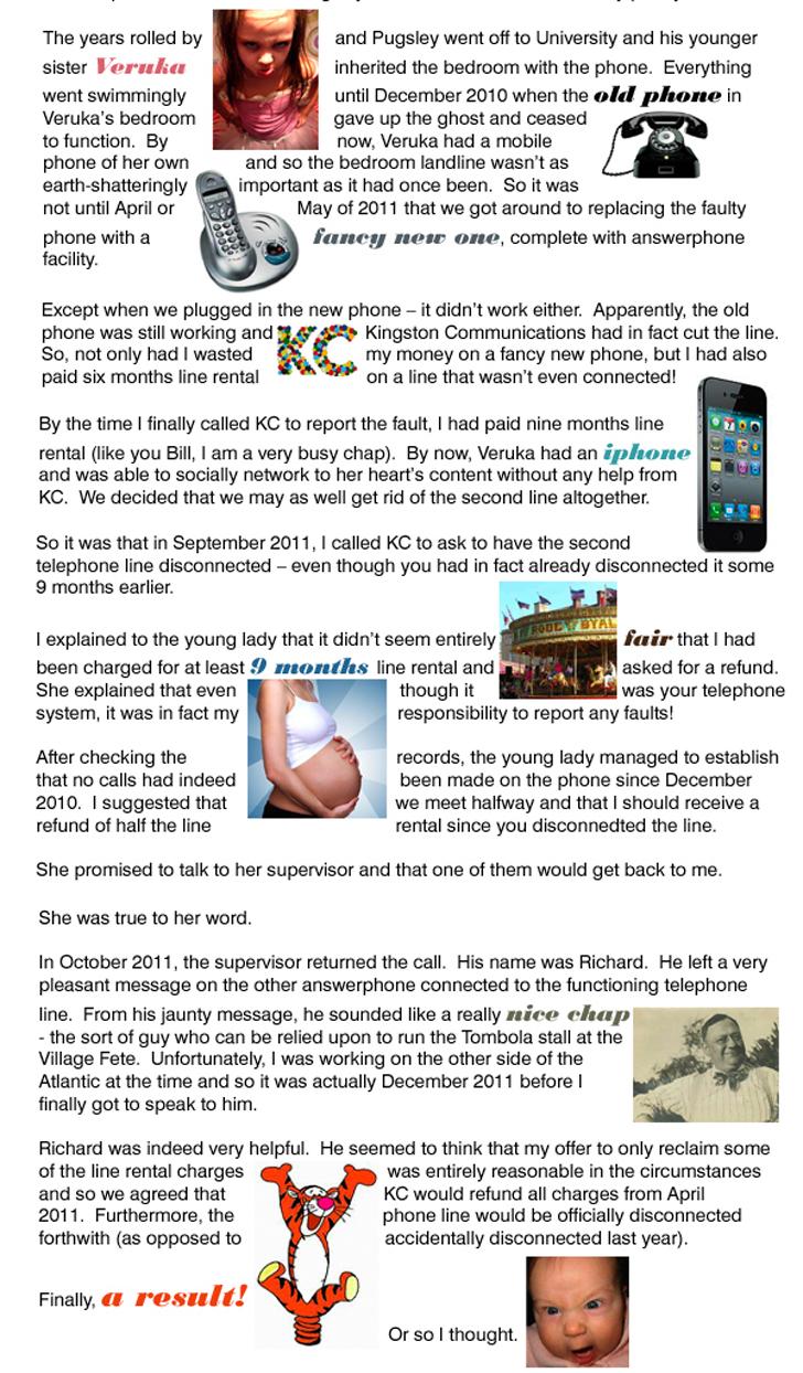 KCOM letter - part 2