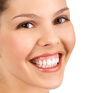 No Front Teeth High Resolution Stock Photography And Images Alamy