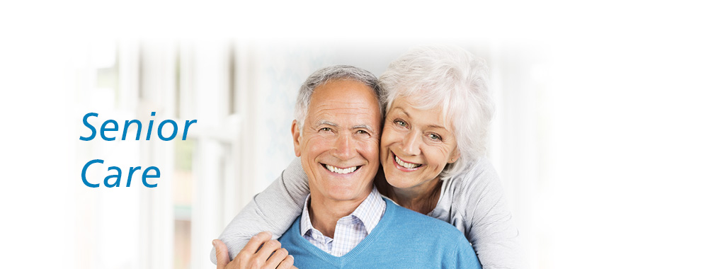 Most Visited Senior Dating Online Sites In Vancouver