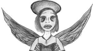 Wings3_19-w