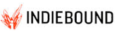 indie-boubd-logo
