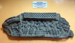 Buddhist Bowl Offering