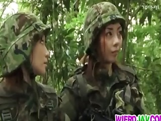 Asian Porn Japanese Pussy Sex Asians