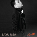 Bayu Risa - Better