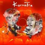 Karnatra
