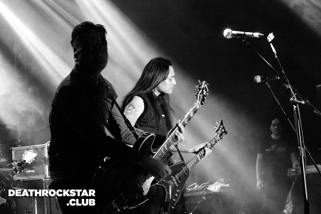 koil-08-rock-the-vote