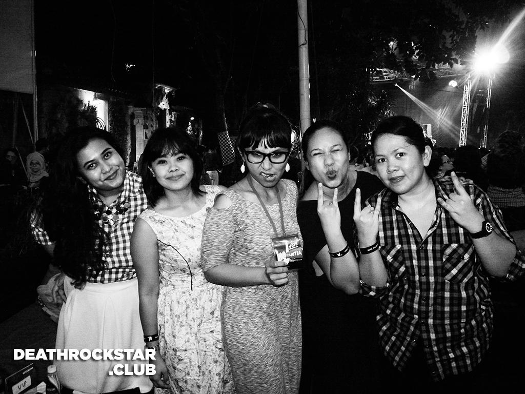 rock-the-vote-jakarta-01