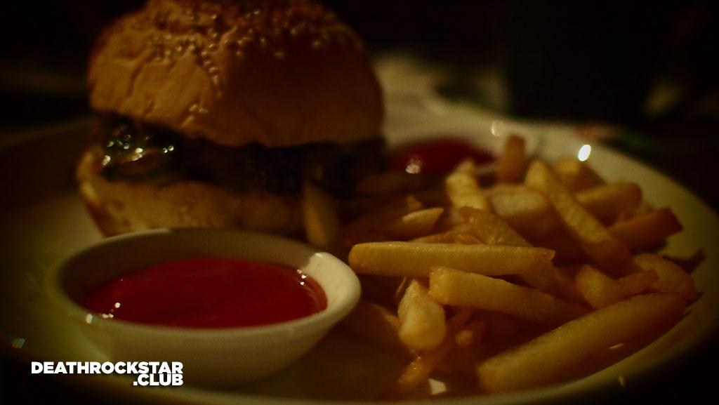 burger-tokove