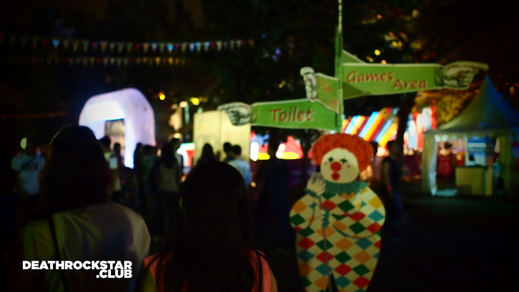 we-the-fest-2014-04